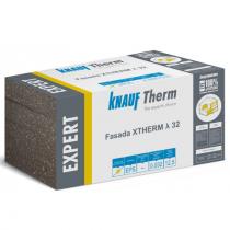 Knauf Therm Expert Fasada XTherm λ 032