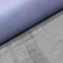 TECHNONICOL PAPA MIDA SELF BASE GV S3 ( samoprzylepna)