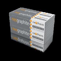 Neotherm neographite styropian grafitowy 031