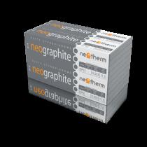 Neotherm neographite styropian grafitowy 033