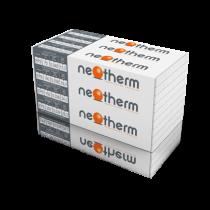 Neotherm neofasada EPS 70 040