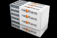 Neotherm neodach podłoga EPS 100